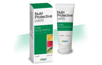 Nutri protective paste